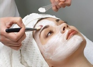 Recommended Beauty Treatments In Sheffield - Living Social, Deals, Website Offers